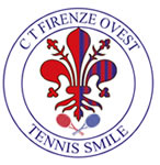 C.T. Firenze Ovest Official site